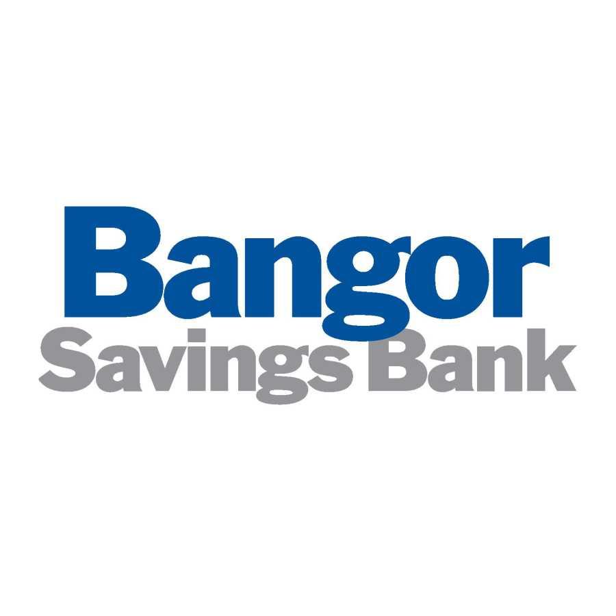 Bangor Saving Bank