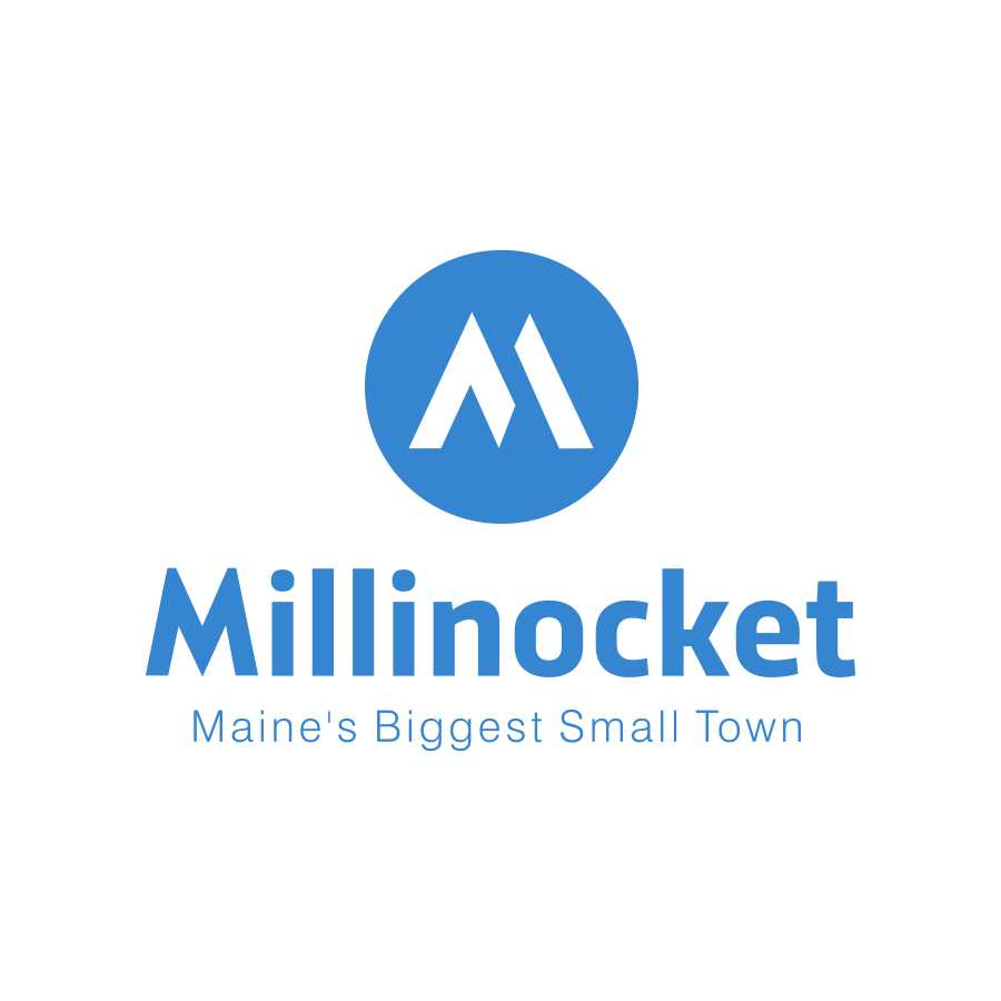 Town Of Millinocket
